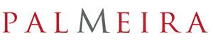Palmeira Holdings Logo